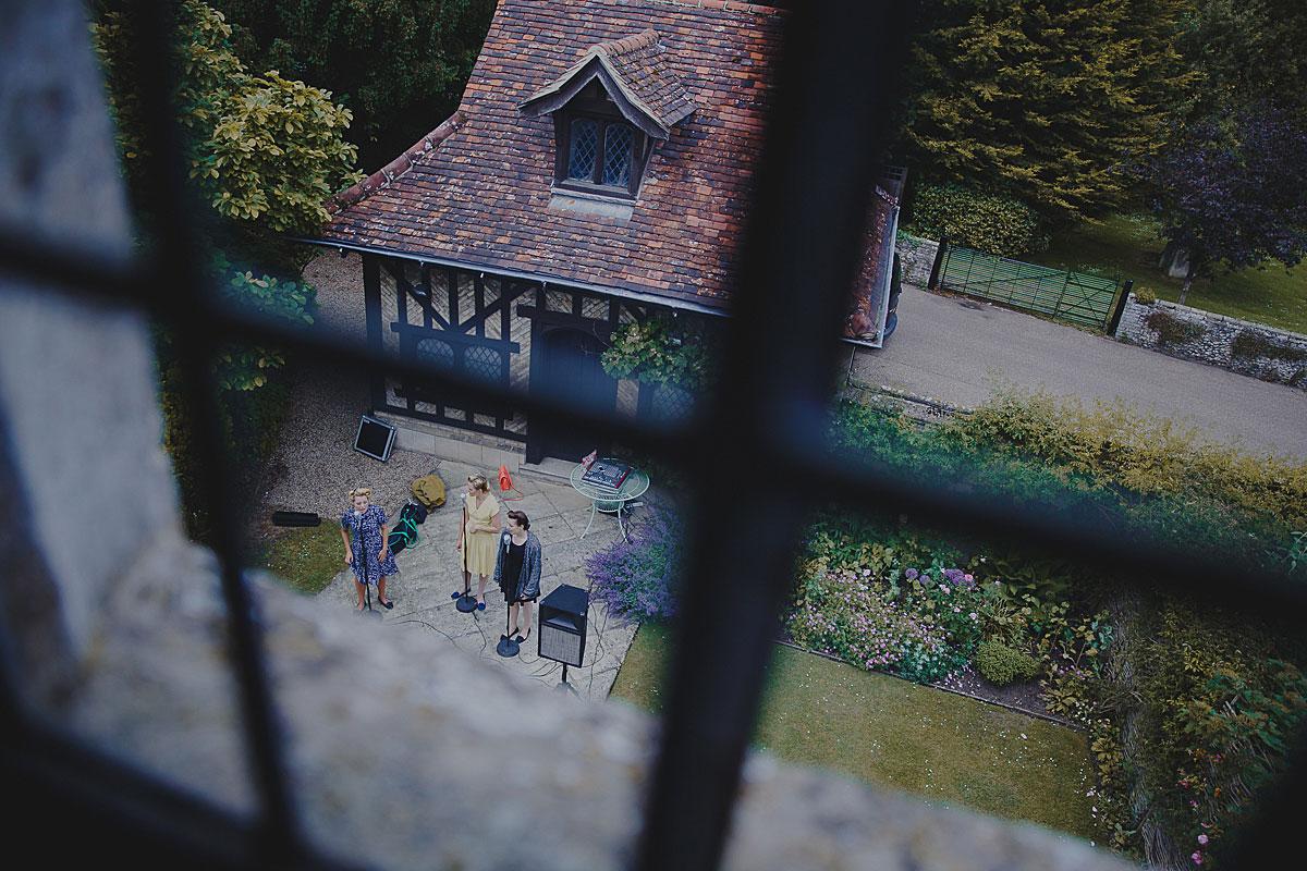 hengrave-hall-wedding-photographer-photos-5