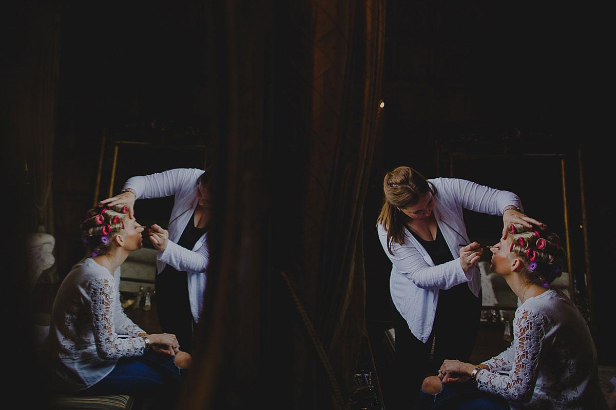 hengrave-hall-wedding-photographer-photos-6