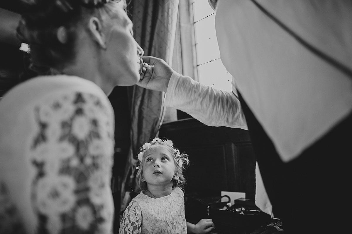 hengrave-hall-wedding-photographer-photos-7