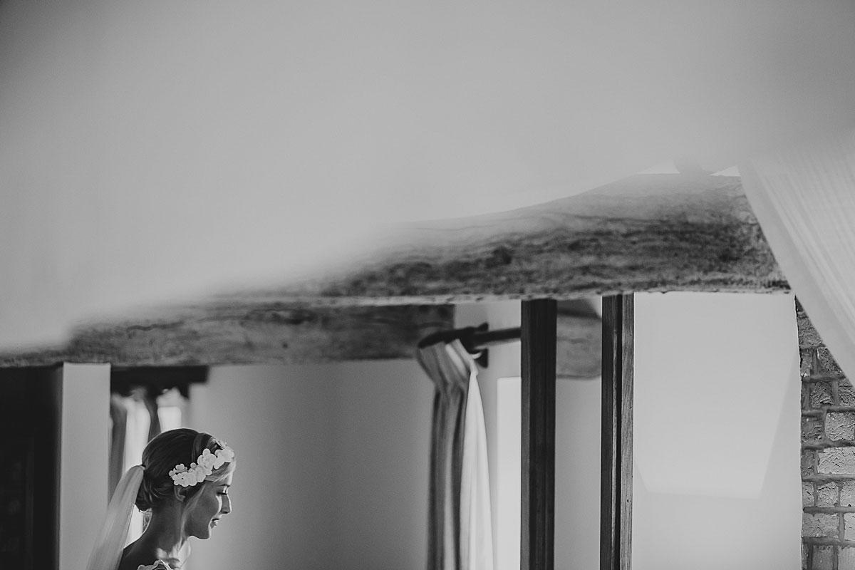 wasing-park-wedding-photographer-11