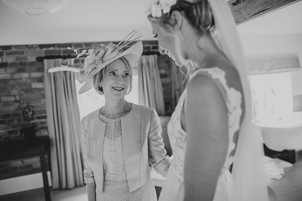 wasing-park-wedding-photographer-12