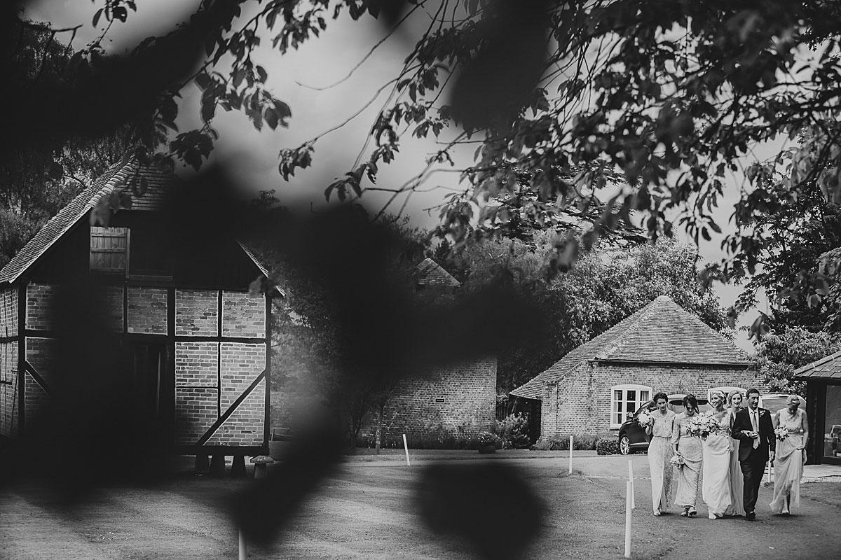 wasing-park-wedding-photographer-14
