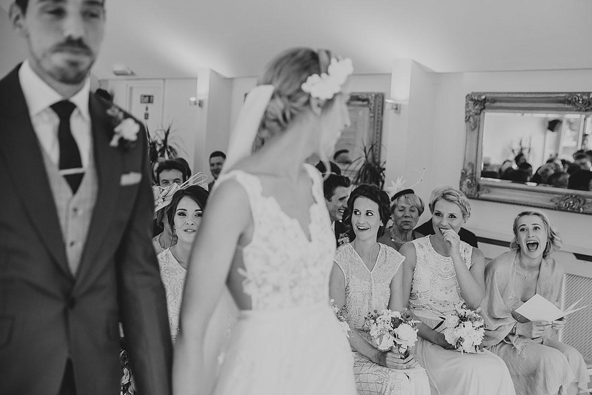 wasing-park-wedding-photographer-15