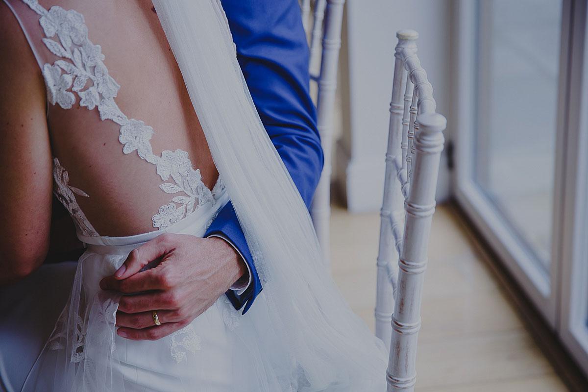 wasing-park-wedding-photographer-17b
