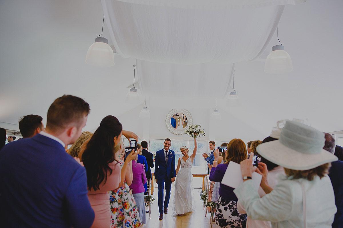 wasing-park-wedding-photographer-20