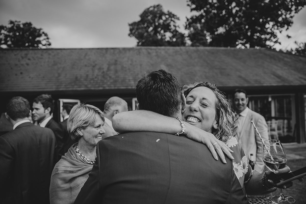 wasing-park-wedding-photographer-21b