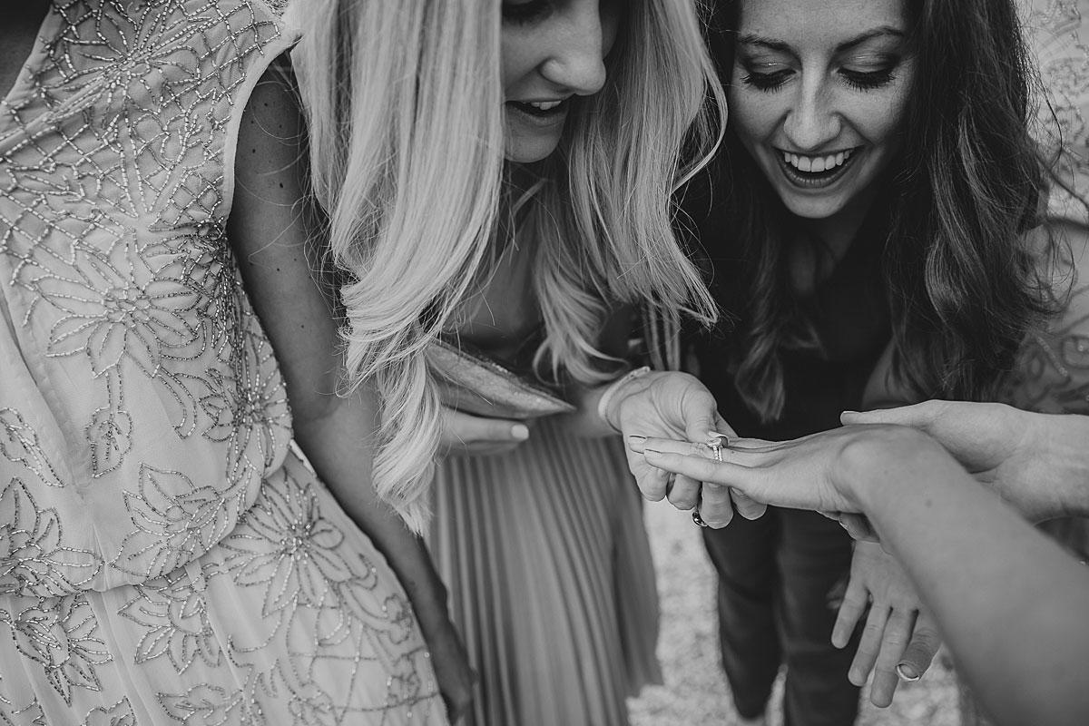 wasing-park-wedding-photographer-21c