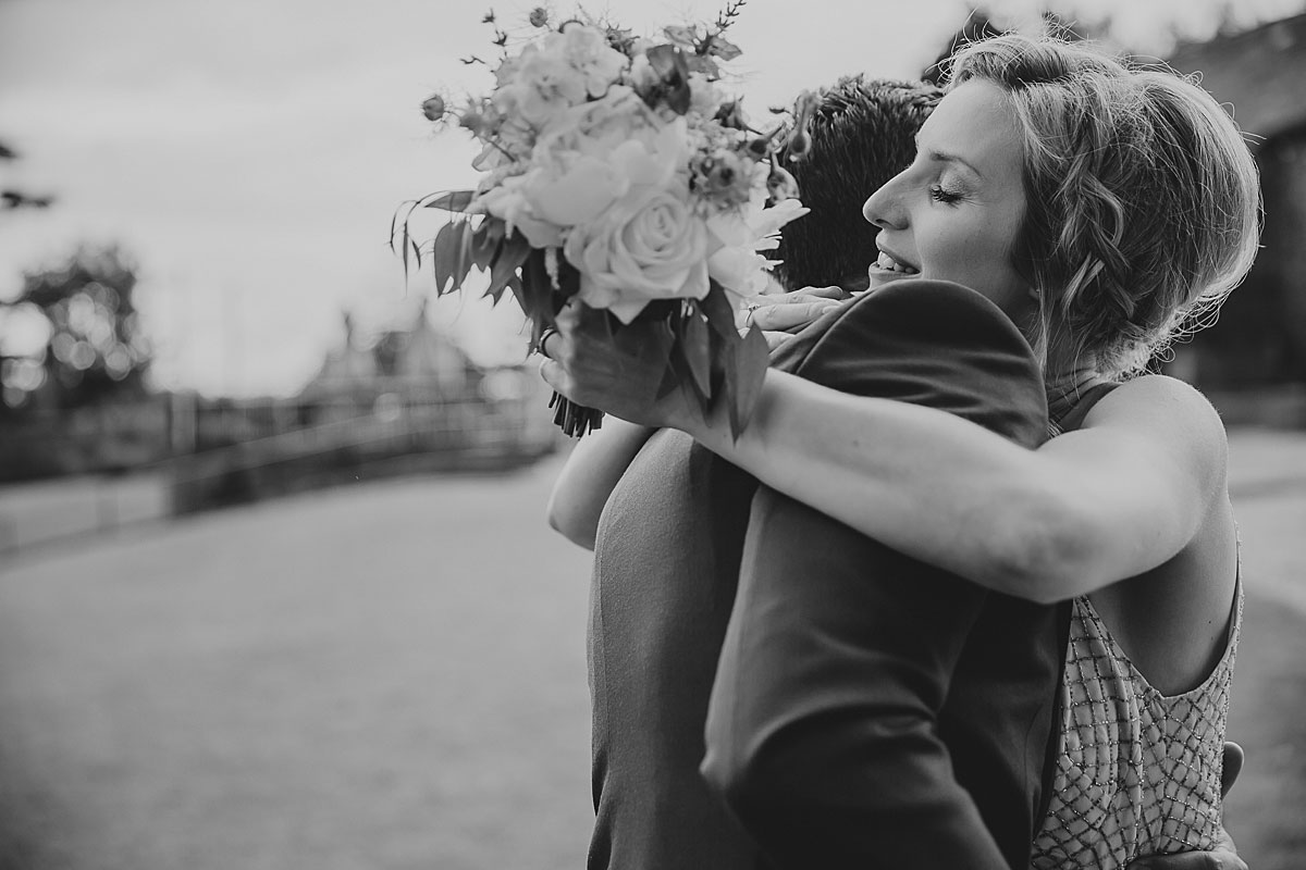 wasing-park-wedding-photographer-22