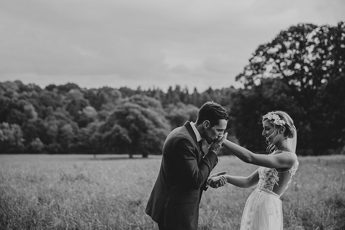 wasing-park-wedding-photographer-25