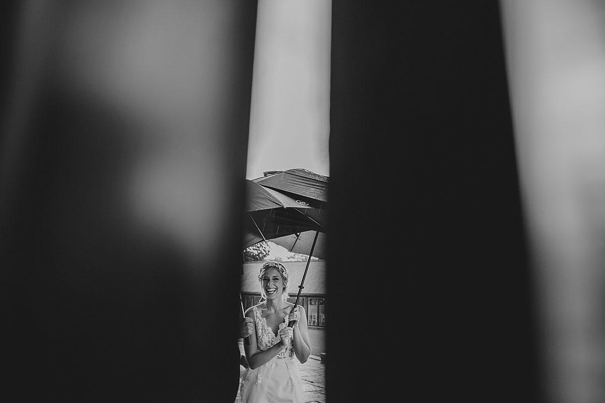 wasing-park-wedding-photographer-33