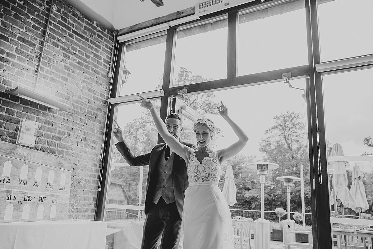 wasing-park-wedding-photographer-34