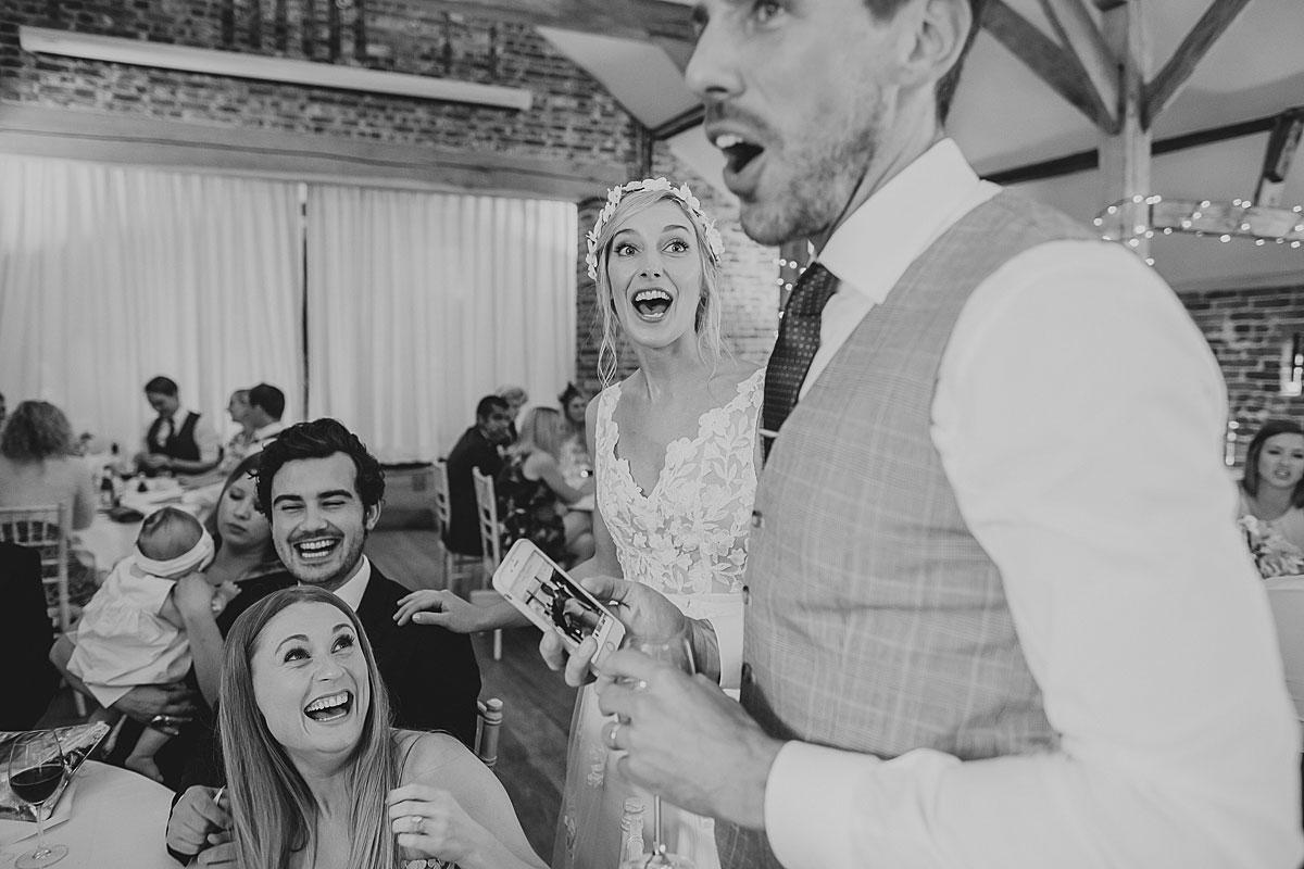 wasing-park-wedding-photographer-35