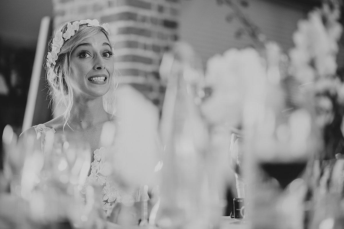 wasing-park-wedding-photographer-36