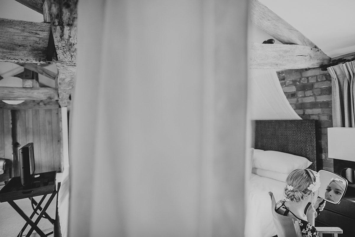 wasing-park-wedding-photographer-4