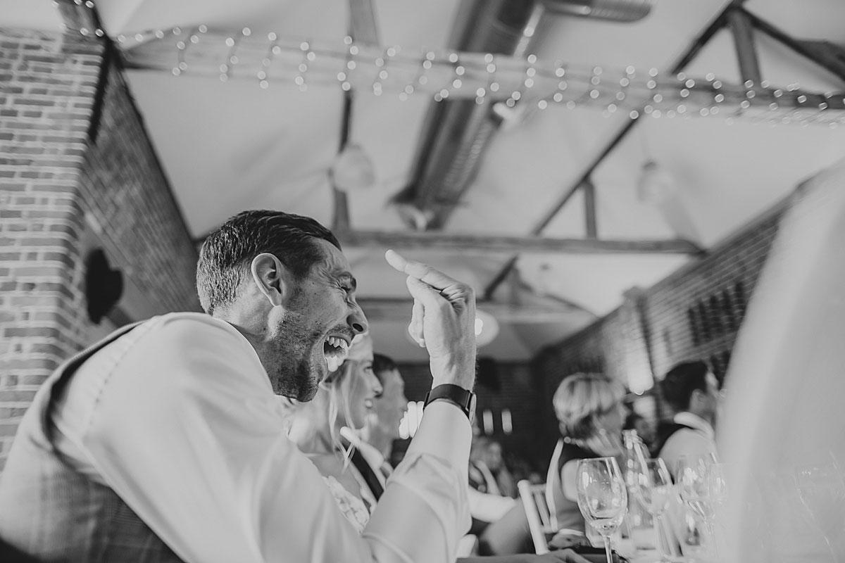 wasing-park-wedding-photographer-42