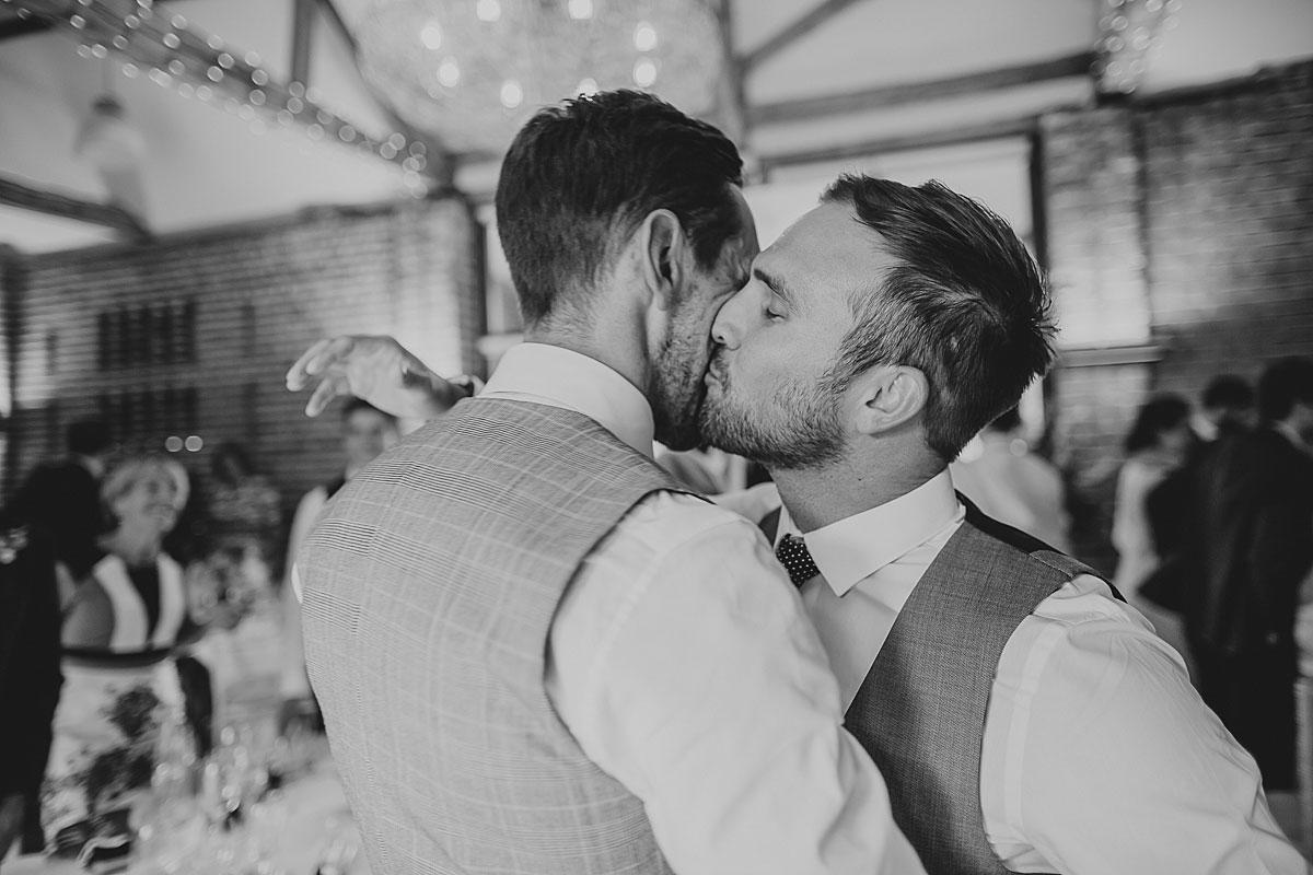 wasing-park-wedding-photographer-44