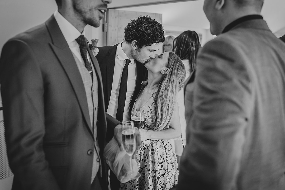 wasing-park-wedding-photographer-45