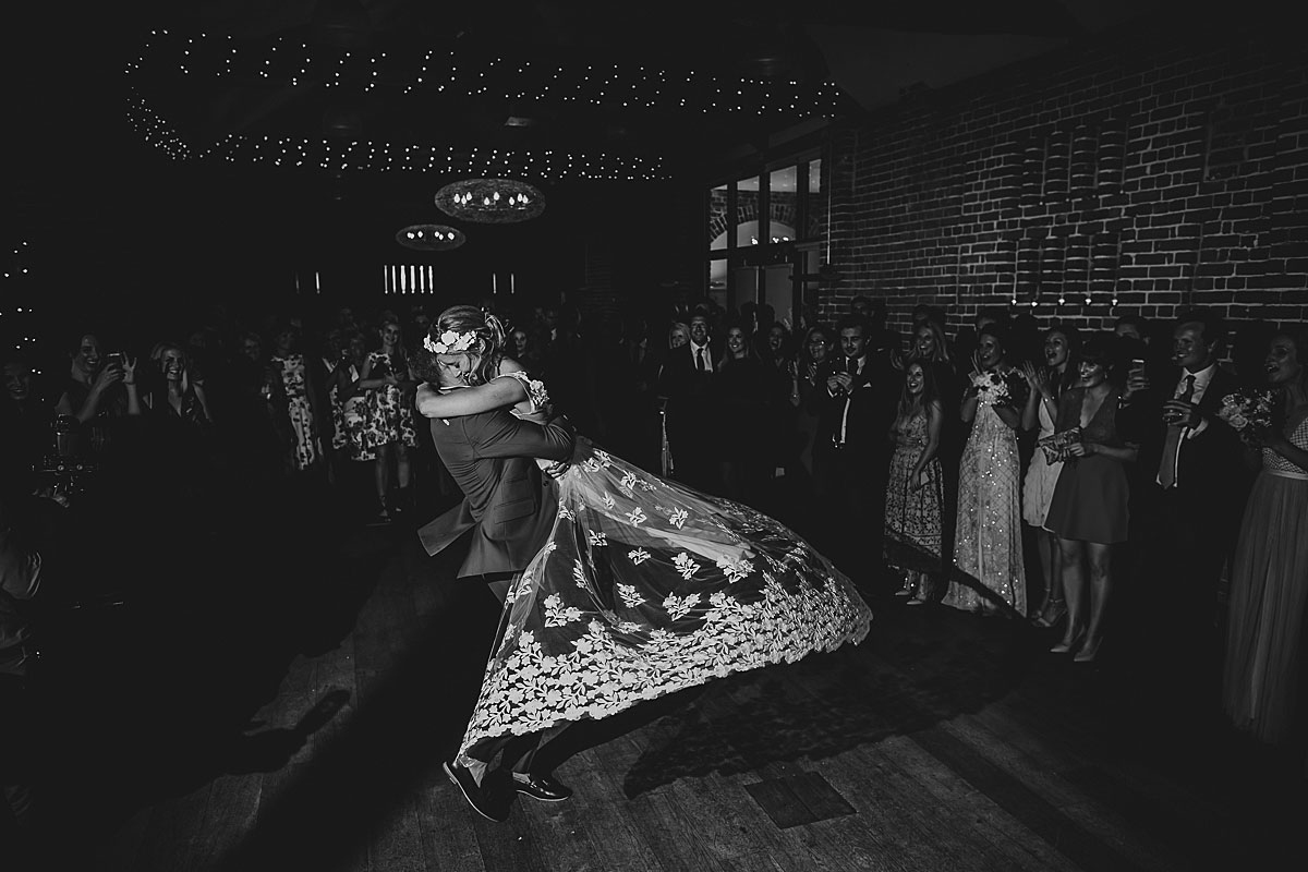 wasing-park-wedding-photographer-47