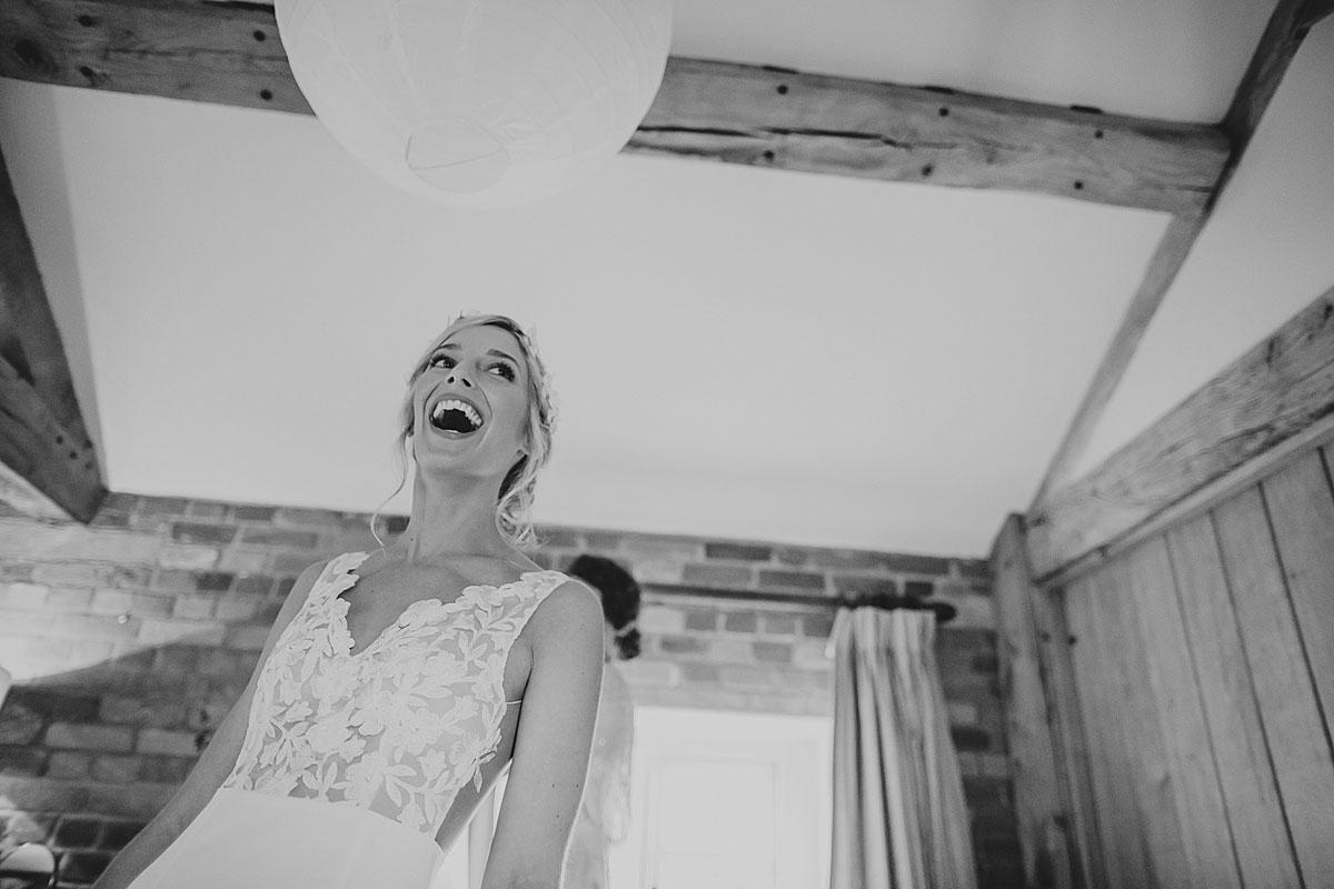 wasing-park-wedding-photographer-9