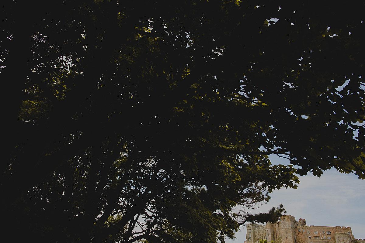 bamburgh-castle-wedding-photos-1