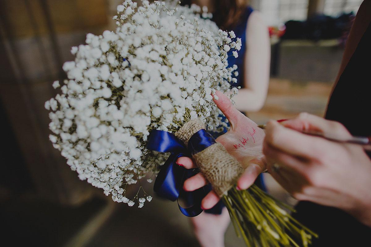 bamburgh-castle-wedding-photos-14b