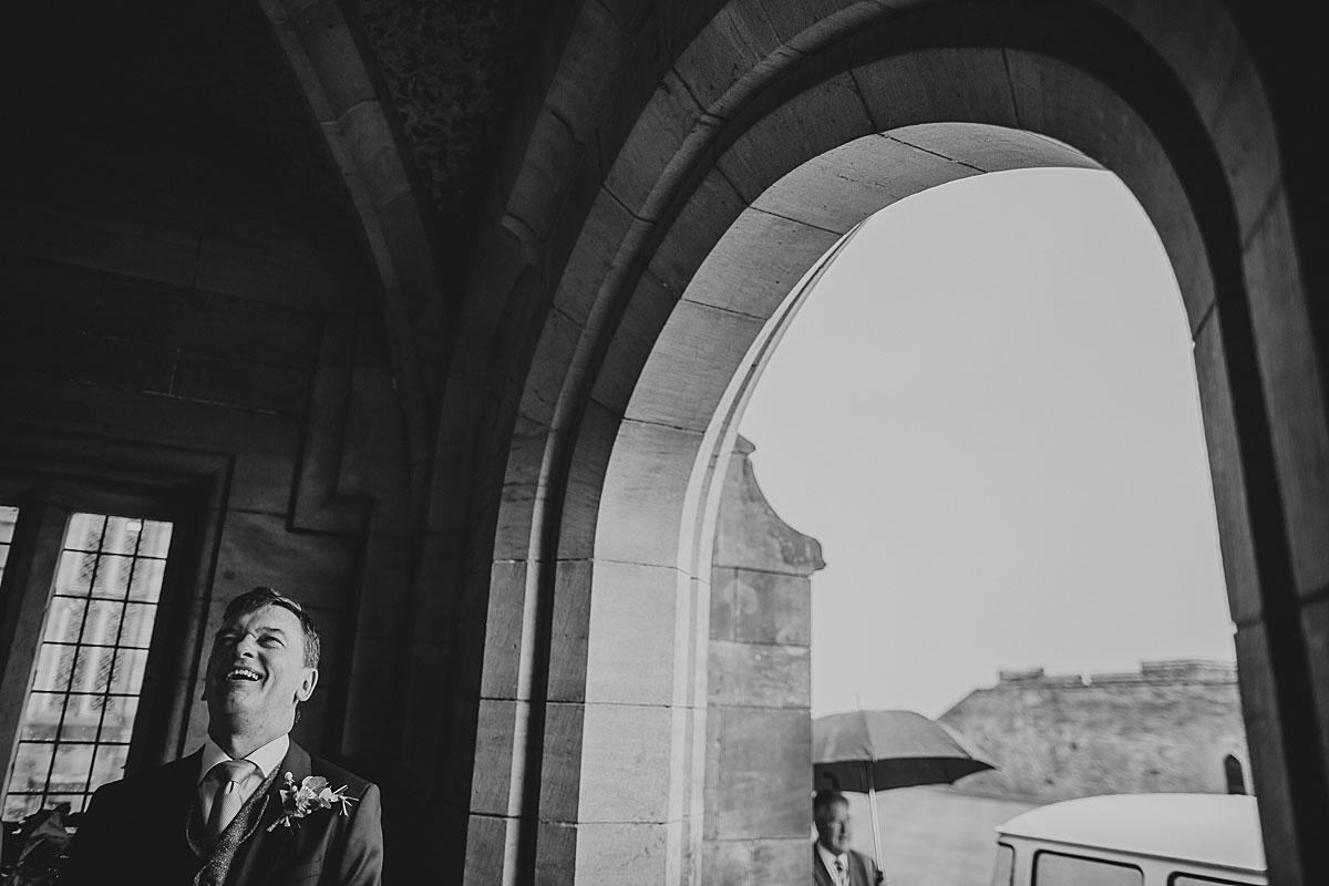 bamburgh-castle-wedding-photos-15