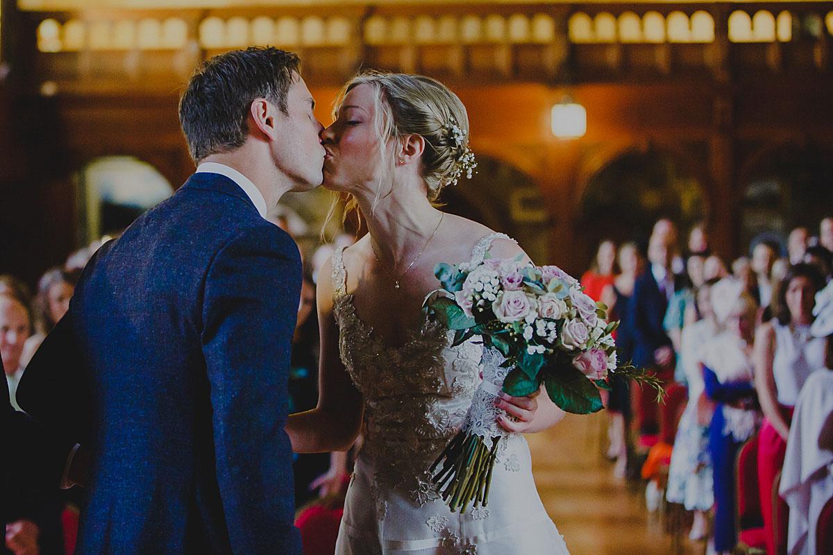 bamburgh-castle-wedding-photos-17