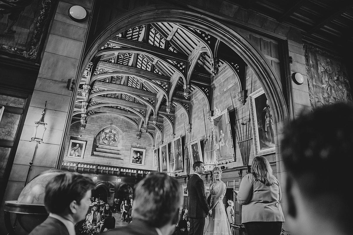 bamburgh-castle-wedding-photos-18