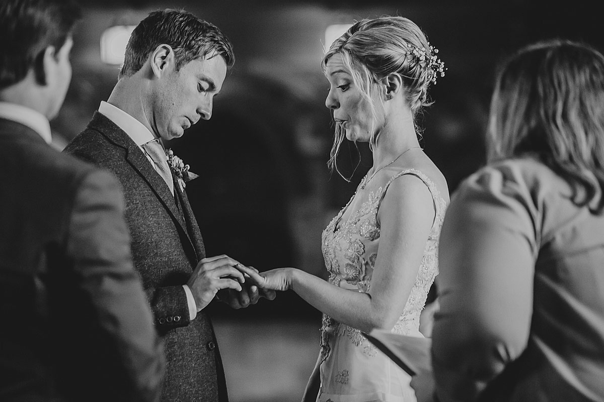 bamburgh-castle-wedding-photos-20