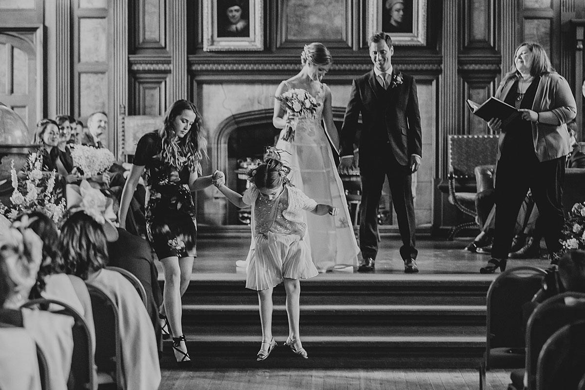 bamburgh-castle-wedding-photos-21
