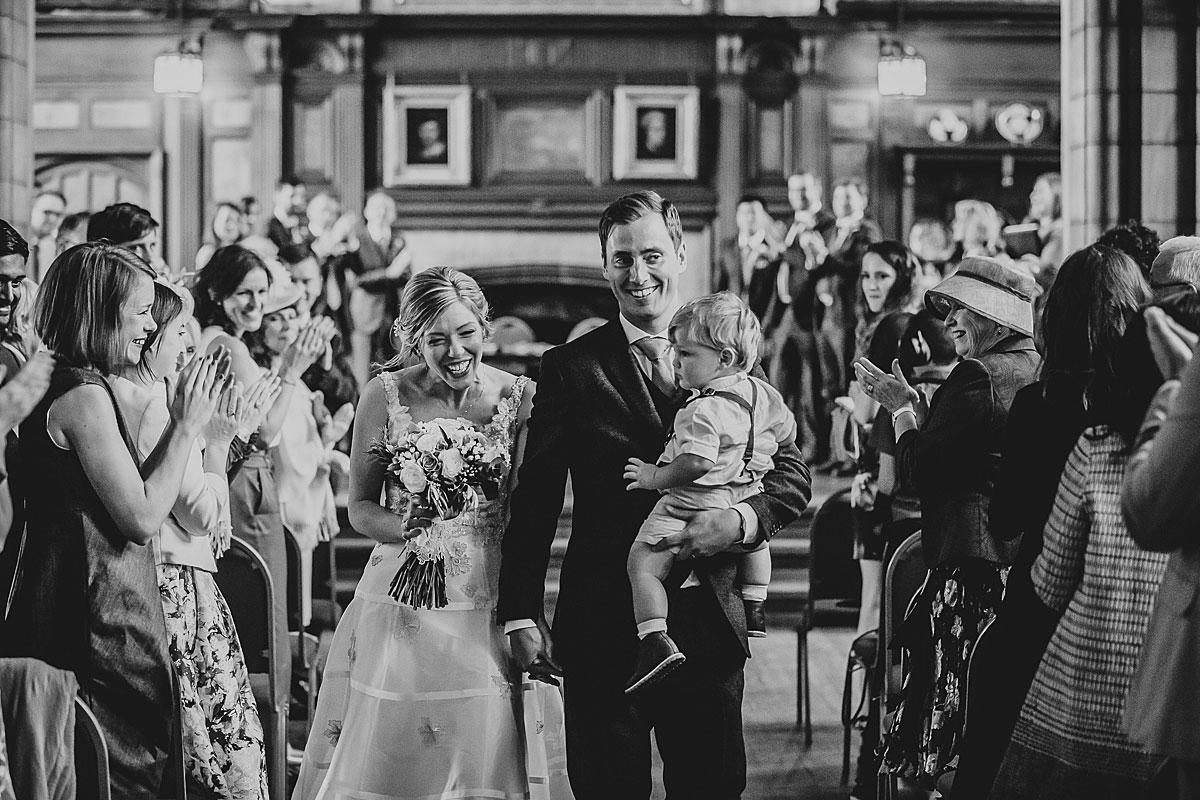 bamburgh-castle-wedding-photos-22