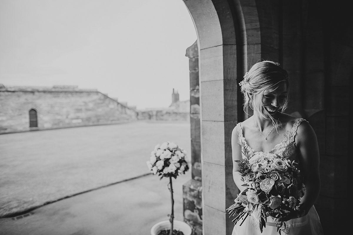 bamburgh-castle-wedding-photos-23