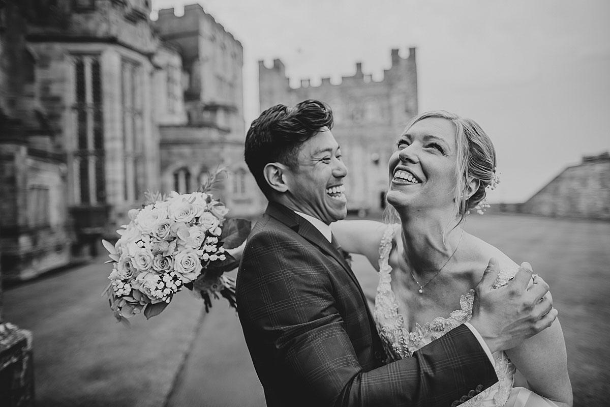 bamburgh-castle-wedding-photos-24
