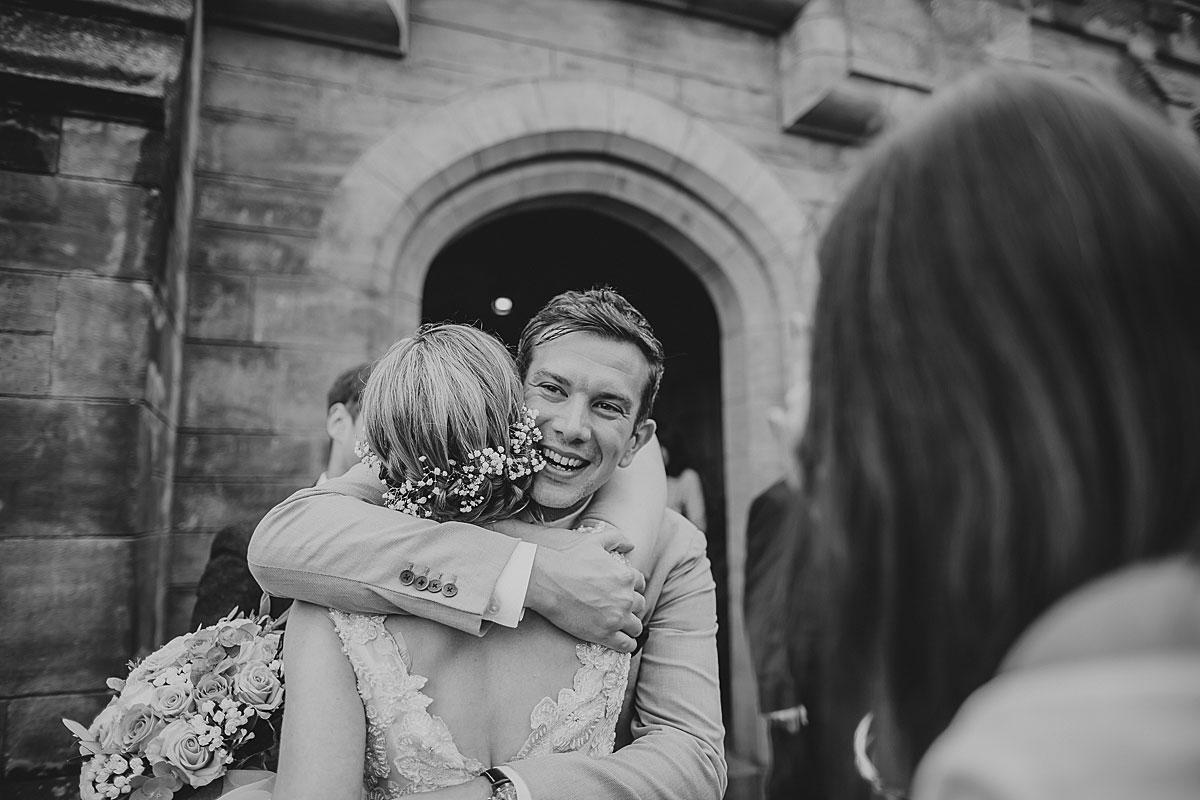bamburgh-castle-wedding-photos-25