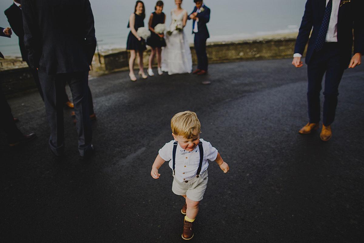 bamburgh-castle-wedding-photos-26