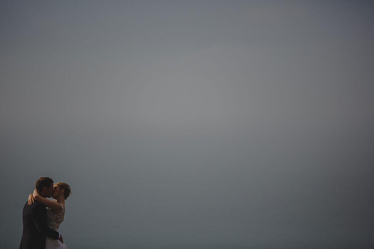 bamburgh castle wedding photographer
