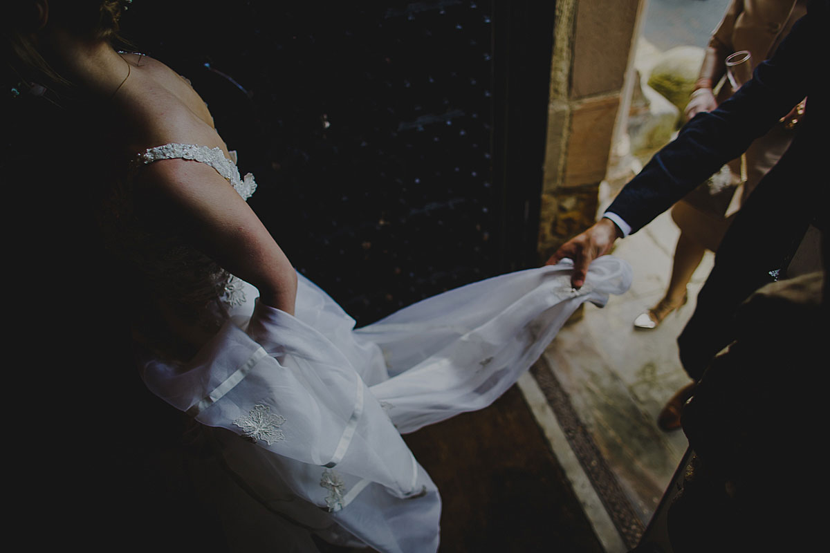 bamburgh-castle-wedding-photos-28