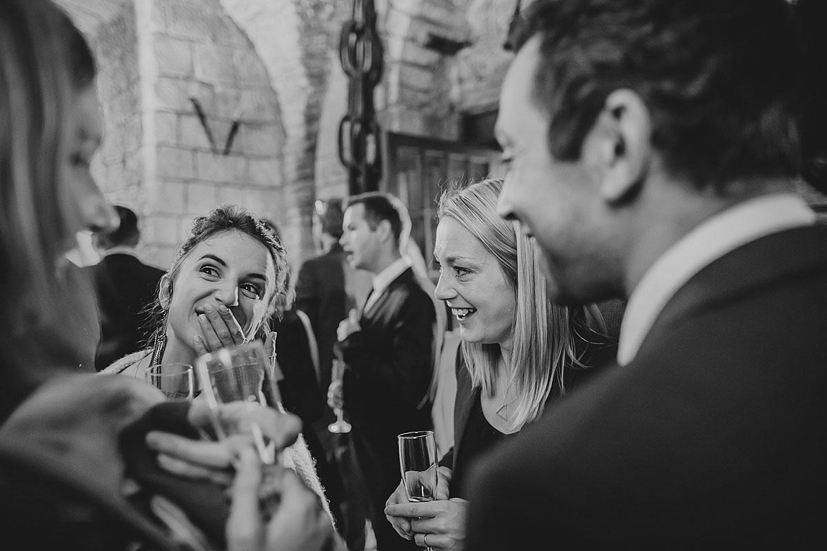 bamburgh-castle-wedding-photos-29