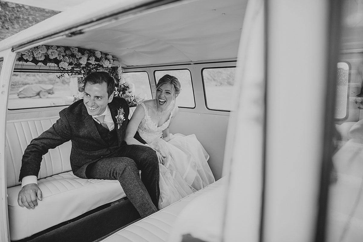 bamburgh-castle-wedding-photos-30