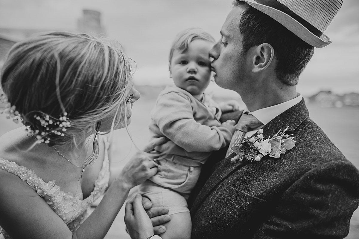 bamburgh-castle-wedding-photos-36