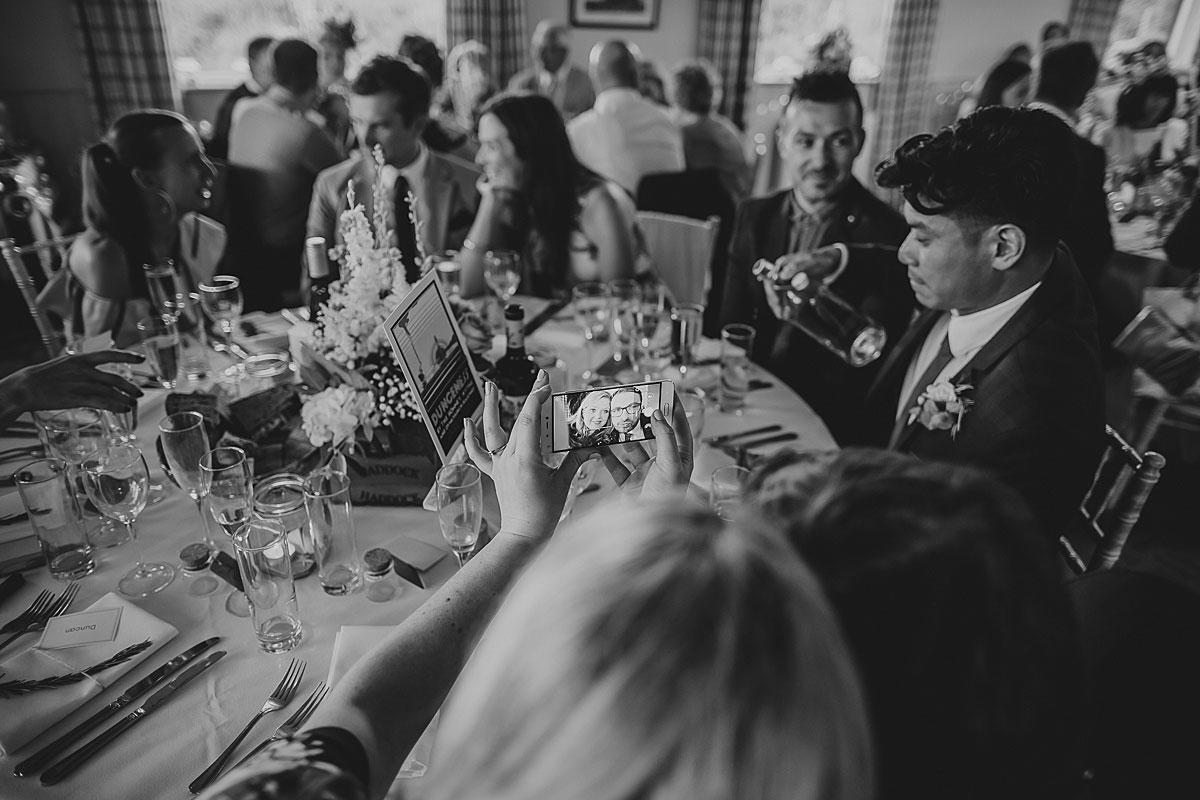 bamburgh-castle-wedding-photos-37