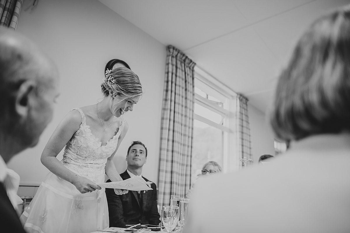 bamburgh-castle-wedding-photos-38