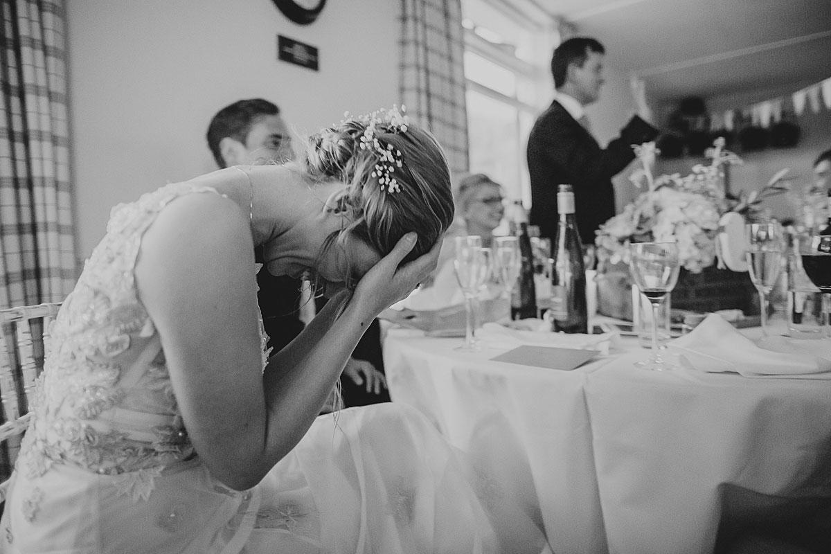 bamburgh-castle-wedding-photos-41