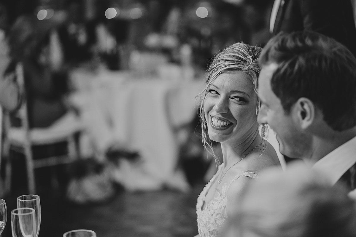 bamburgh-castle-wedding-photos-43
