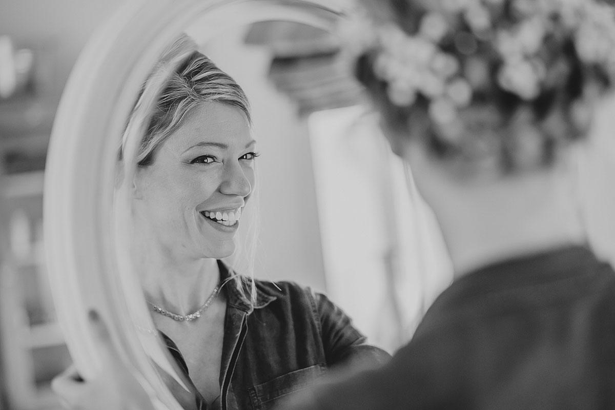 bamburgh-castle-wedding-photos-7