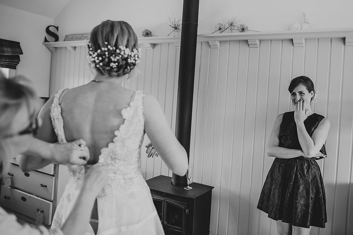 bamburgh-castle-wedding-photos-9