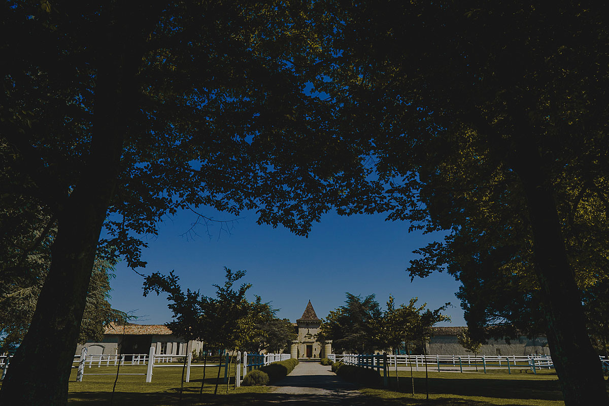 chateau-soulac-sony-a9-wedding-photography-1