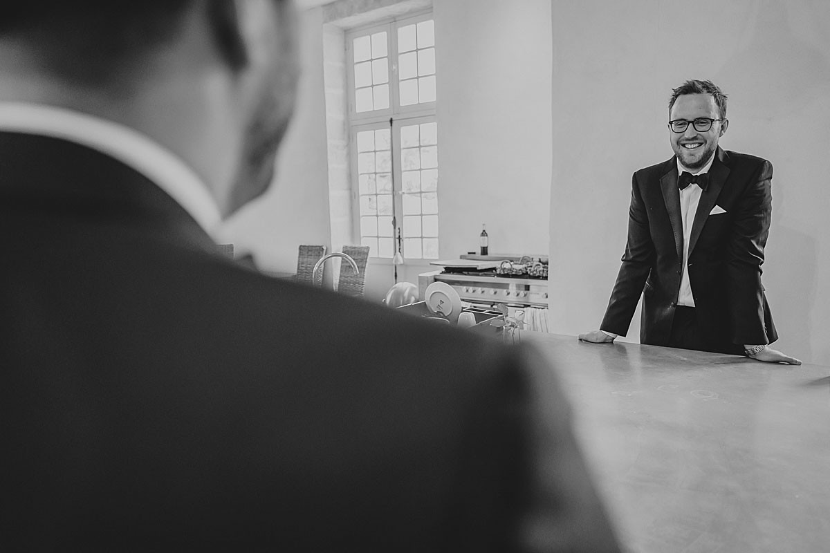 chateau-soulac-sony-a9-wedding-photography-13