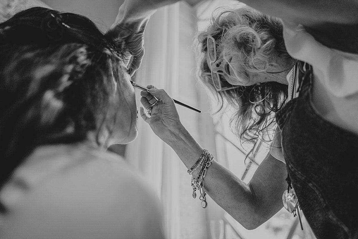 chateau-soulac-sony-a9-wedding-photography-15