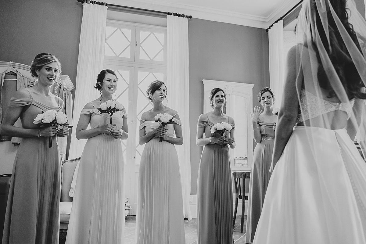 chateau-soulac-sony-a9-wedding-photography-18